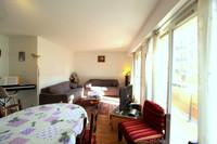 appartement à vendre à Vincennes, Val-de-Marne, Île-de-France, avec Leggett Immobilier