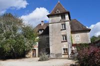 maison à vendre à BRANTOME, Dordogne, Aquitaine, avec Leggett Immobilier