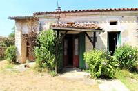 French property, houses and homes for sale inBrantôme en PérigordDordogne Aquitaine