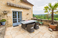 French property, houses and homes for sale inCoux-et-BigaroqueDordogne Aquitaine