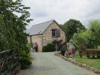 French property, houses and homes for sale inSaint-Ouen-le-BrisoultOrne Normandy
