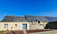 French property, houses and homes for sale inAsséracLoire-Atlantique Pays_de_la_Loire