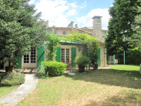 French property, houses and homes for sale inSaint-Just-et-VacquièresGard Languedoc_Roussillon