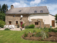 French property, houses and homes for sale inMénéacMorbihan Brittany