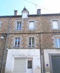 French property, houses and homes for sale inChâtelaudrenCôtes-d'Armor Brittany