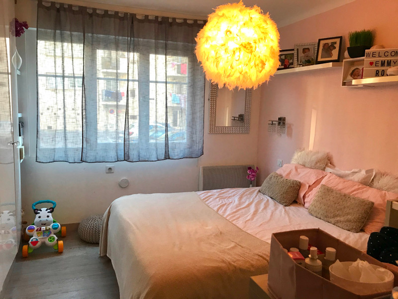 Appartement à vendre à Nice, Alpes-Maritimes - 160 000 € - photo 3