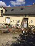 French property, houses and homes for sale inLa Chapelle-GlainLoire_Atlantique Pays_de_la_Loire
