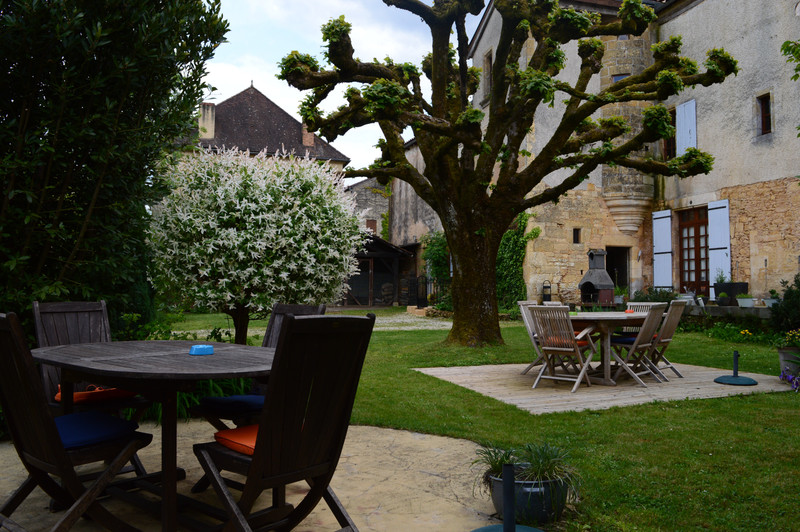 French property for sale in Le Buisson-de-Cadouin, Dordogne - €499,000 - photo 8