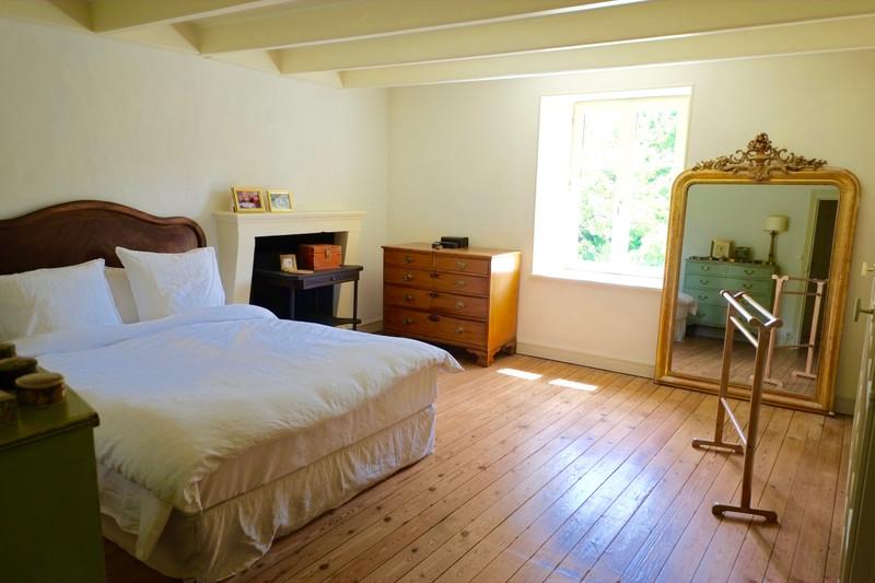 French property for sale in La Chapelle-Pouilloux, Deux-Sèvres - €294,250 - photo 8