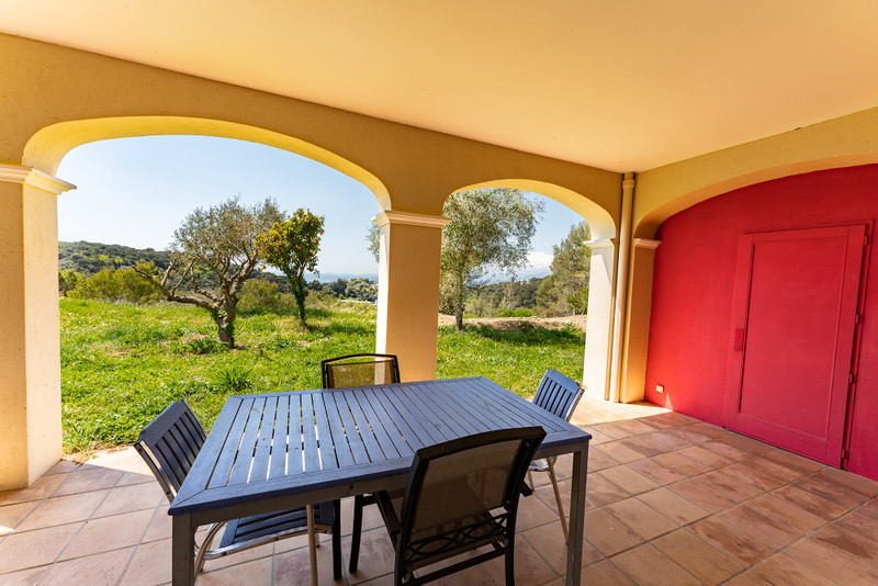 French property for sale in Nice, Alpes-Maritimes - €985,000 - photo 6