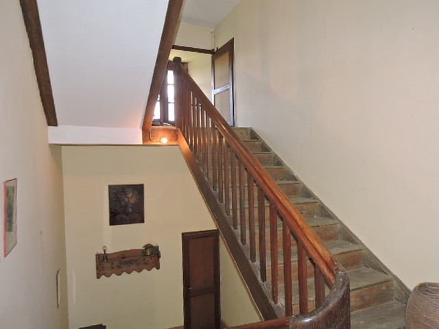 French property for sale in Excideuil, Dordogne - €450,500 - photo 9