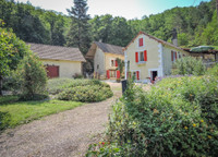 houses and homes for sale inSaint-CyprienDordogne Aquitaine