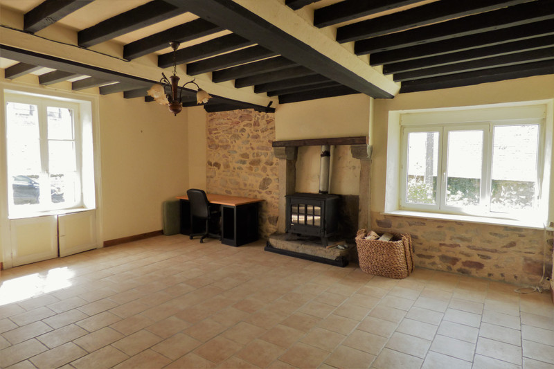 French property for sale in Villepail, Mayenne - €157,210 - photo 5