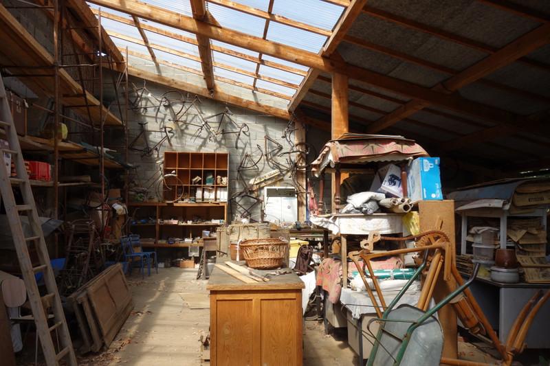 Maison à vendre à Lannemezan, Hautes-Pyrénées - 230 000 € - photo 7