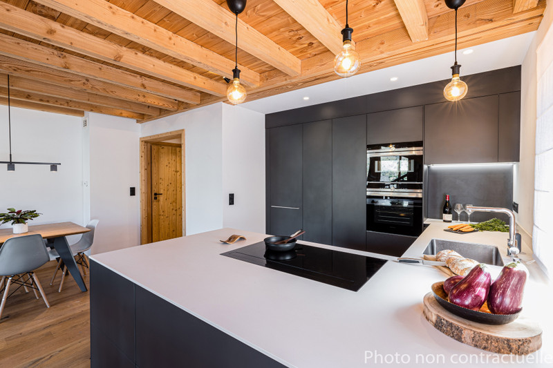 French property for sale in LES MENUIRES, Savoie - €1,748,363 - photo 10