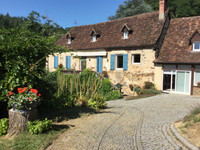 French property, houses and homes for sale inBretenouxLot Midi_Pyrenees