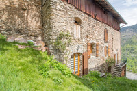 French property, houses and homes for sale in Fontaine-le-Puits Savoie French_Alps