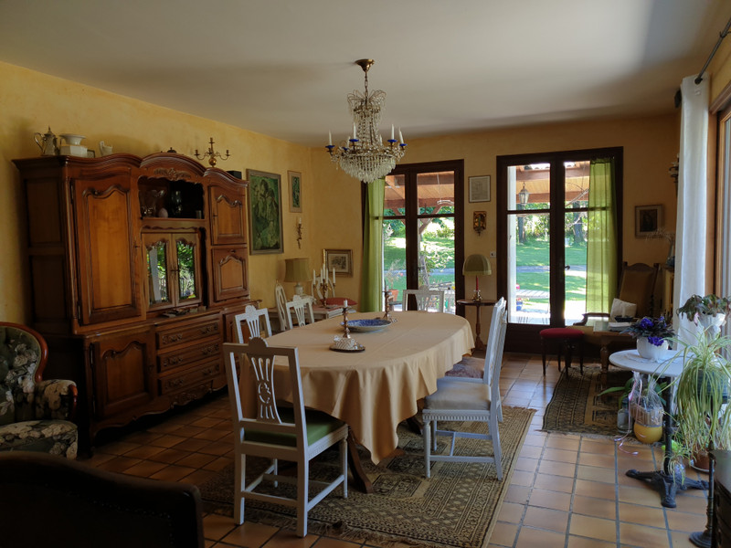 Maison à vendre à Réaumur, Vendée - 349 800 € - photo 8