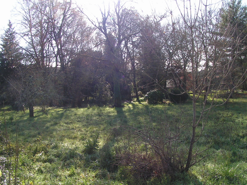 French property for sale in Gond-Pontouvre, Charente - €128,400 - photo 7
