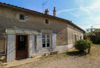 French property, houses and homes for sale inLimalongesDeux-Sèvres Poitou_Charentes