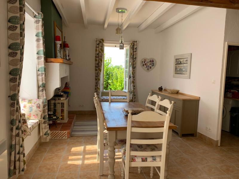 Maison à vendre à Saint-Géraud-de-Corps, Dordogne - 235 400 € - photo 5
