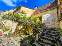 maison à vendre à Payrac, Lot, Midi_Pyrenees, avec Leggett Immobilier