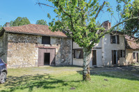 French property, houses and homes for sale inSaint-Jean-de-CôleDordogne Aquitaine