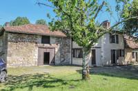 houses and homes for sale inSaint-Jean-de-CôleDordogne Aquitaine
