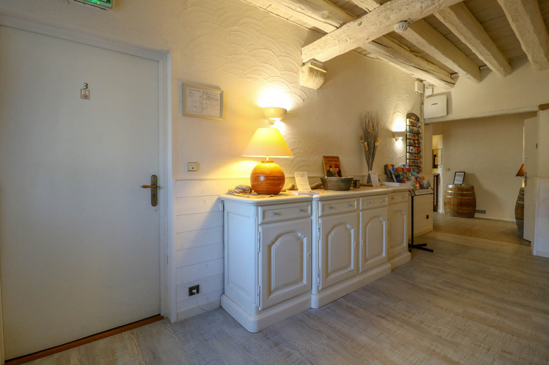 French property for sale in Uzès, Gard - €695,000 - photo 5