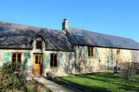 French property, houses and homes for sale inChampsecretOrne Normandy