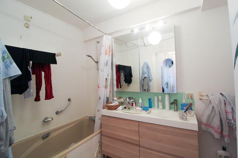 Appartement à vendre à Paris 17e Arrondissement, Paris - 495 000 € - photo 7