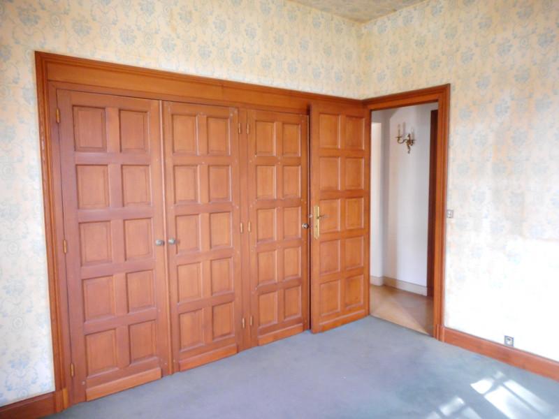 French property for sale in Gardonne, Dordogne - €399,999 - photo 9