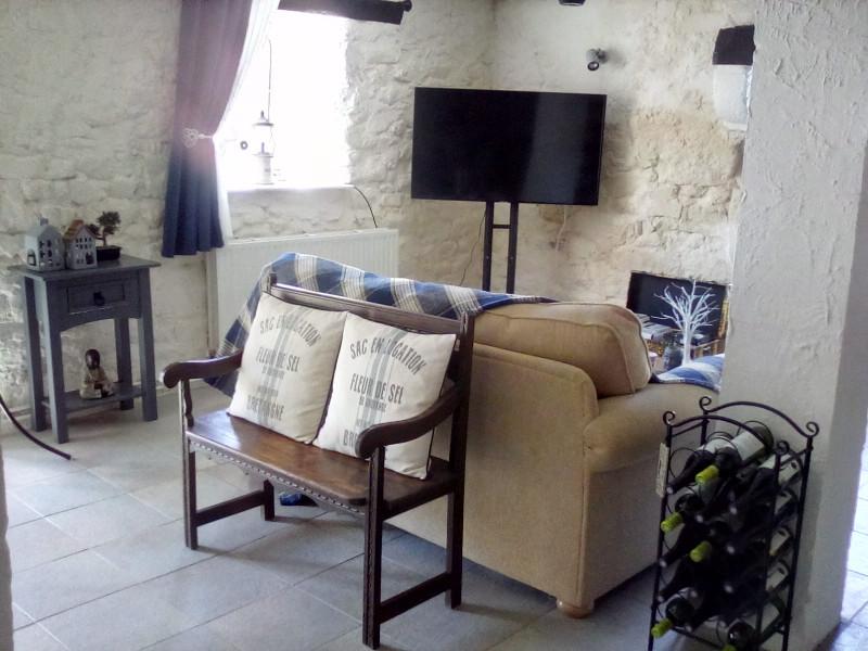 French property for sale in Ploërdut, Morbihan - €108,000 - photo 6