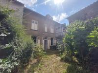 Maison à rénover  a vendre AugignacDordogne Aquitaine