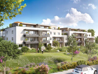 French property, houses and homes for sale in Ayse Haute-Savoie French_Alps