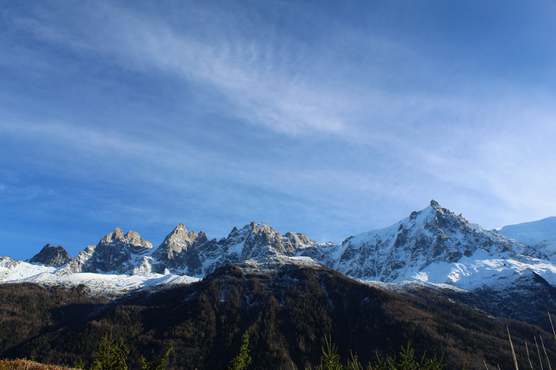 French property for sale in Chamonix-Mont-Blanc, Haute-Savoie - €335,000 - photo 5