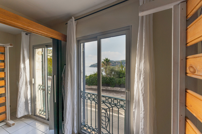 French property for sale in Villefranche-sur-Mer, Alpes-Maritimes - €269,000 - photo 6