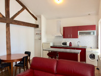 French property, houses and homes for sale inChâlons-en-ChampagneMarne Champagne_Ardenne