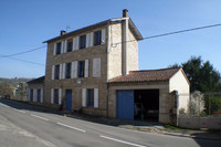 French property, houses and homes for sale inCaylusTarn-et-Garonne Midi_Pyrenees