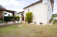 maison à vendre à Ribérac, Dordogne, Aquitaine, avec Leggett Immobilier