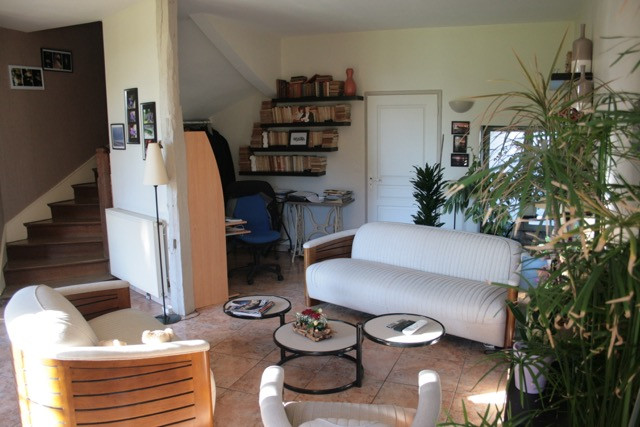 French property for sale in Chancelade, Dordogne - €477,000 - photo 8