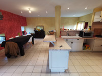 French property, houses and homes for sale in Landelles-et-Coupigny Calvados Normandy