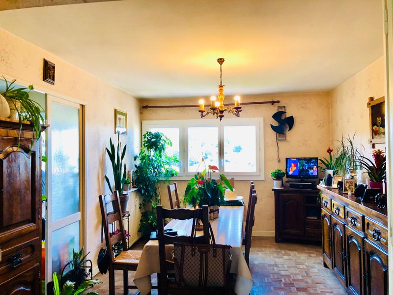French property for sale in Agen, Lot-et-Garonne - €60,000 - photo 3