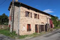 French property, houses and homes for sale inSaint-Julien-le-PetitHaute_Vienne Limousin