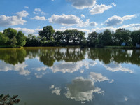 lacs à vendre à Jans, Loire-Atlantique, Pays_de_la_Loire, avec Leggett Immobilier