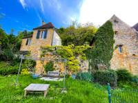 maison à vendre à Cénac-et-Saint-Julien, Dordogne, Aquitaine, avec Leggett Immobilier