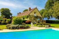 French property, houses and homes for sale inMontoire-sur-le-LoirLoir-et-Cher Centre
