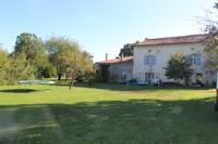 maison à vendre à Cherval, Dordogne, Aquitaine, avec Leggett Immobilier