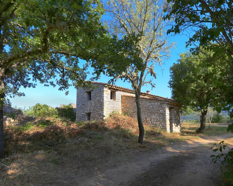 Maison à vendre à Rustrel, Vaucluse - 158 000 € - photo 9