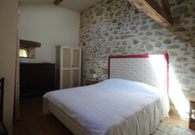 Maison à vendre à Champniers-et-Reilhac, Dordogne - 224 700 € - photo 9